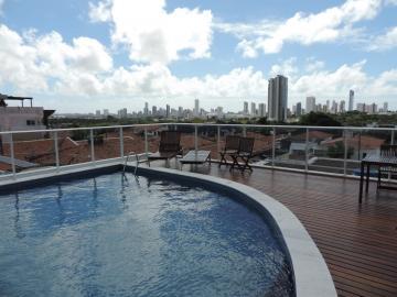 Joao Pessoa Estados Apartamento Venda R$423.000,00 Condominio R$420,00 3 Dormitorios 2 Vagas Area construida 75.62m2