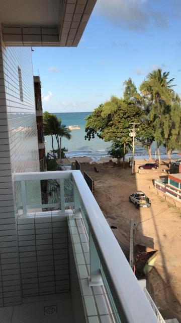 Apartamento / Padrão em Cabedelo , Comprar por R$260.000,00