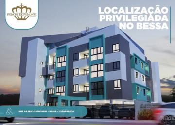 Apartamento / Padrão em João Pessoa , Comprar por R$220.000,00
