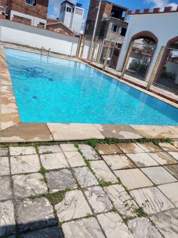 Casa / Padrão em Cabedelo , Comprar por R$1.100.000,00