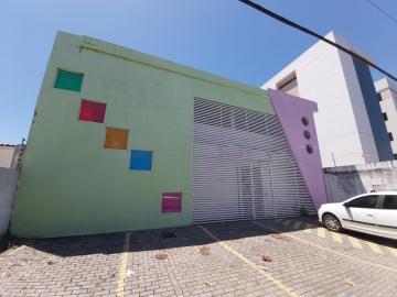 Joao Pessoa Bessa Estabelecimento Locacao R$ 5.000,00  5 Vagas Area construida 600.00m2