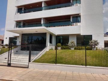 Apartamento / Padrão em João Pessoa Alugar por R$1.400,00