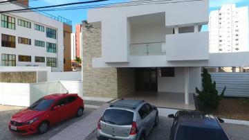 Joao Pessoa Manaira Comercial Locacao R$ 20.000,00  20 Vagas Area construida 311.00m2