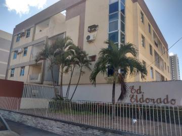 Apartamento / Padrão em João Pessoa Alugar por R$1.500,00