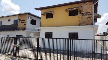 Apartamento / Padrão em João Pessoa , Comprar por R$109.000,00