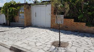 Casa / Padrão em João Pessoa , Comprar por R$350.000,00