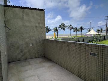 Apartamento / Flat em Cabedelo , Comprar por R$210.000,00