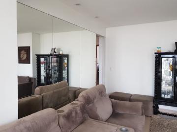 Apartamento / Padrão em João Pessoa , Comprar por R$790.000,00