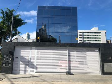 Joao Pessoa Cabo Branco Apartamento Locacao R$ 5.000,00 4 Dormitorios 2 Vagas