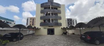 Apartamento / Padrão em João Pessoa , Comprar por R$116.000,00