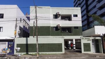 Alugar Apartamento / Padrão em João Pessoa. apenas R$ 1.300,00