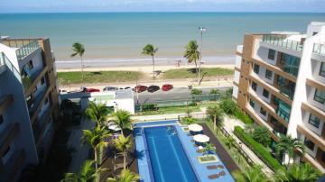 Joao Pessoa Cabo Branco Apartamento Venda R$1.100.000,00 Condominio R$700,00 2 Dormitorios 2 Vagas Area construida 160.18m2