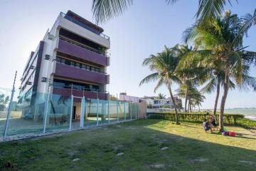 Joao Pessoa Jardim Oceania Apartamento Locacao R$ 7.000,00 3 Dormitorios  Area construida 300.00m2