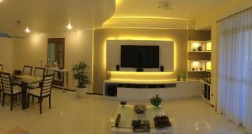Alugar Apartamento / Padrão em João Pessoa. apenas R$ 490.000,00