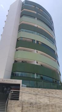 Joao Pessoa Jardim Oceania Apartamento Venda R$455.000,00 Condominio R$750,00 3 Dormitorios 2 Vagas Area construida 123.00m2