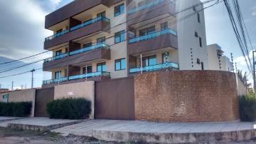 Apartamento mobiliado com área privativa de 42,03m².  Características do imóvel:  - 01 dormitório - Banheiro - Sala - Cozinha - Varanda - Situado no terceiro pavimento  - 01 vaga de garagem   O edifício possui: elevador, lavanderia coletiva e uma pequena área de lazer com piscina.  AGENDE AGORA SUA VISITA TEIXEIRA DE CARVALHO IMOBILIÁRIA CRECI 304J - (83) 2106-4545