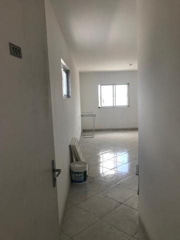 Apartamento / Padrão em João Pessoa Alugar por R$700,00