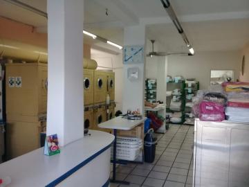 Joao Pessoa Manaira Estabelecimento Locacao R$ 5.000,00 Area construida 37.00m2