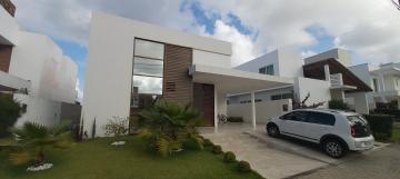 Casa / Condomínio em joao pessoa , Comprar por R$1.250.000,00