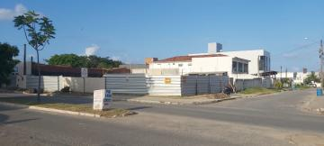 Joao Pessoa Portal do Sol Terreno Locacao R$ 4.000,00  Area do terreno 392.00m2