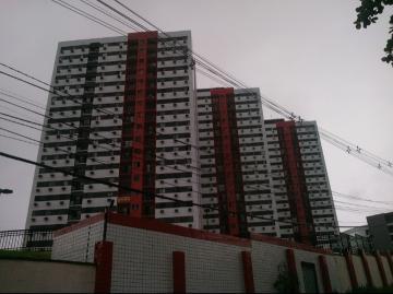 Alugar Apartamento / Padrão em João Pessoa. apenas R$ 245.000,00