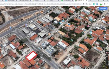 Joao Pessoa Portal do Sol Terreno Locacao R$ 6.000,00  Area do terreno 840.00m2