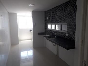 Joao Pessoa Tambau Apartamento Venda R$1.300.000,00 4 Dormitorios 4 Vagas