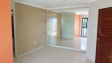 Alugar Apartamento / Padrão em João Pessoa. apenas R$ 1.600,00