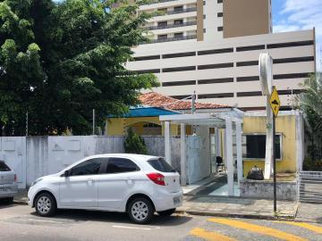 Comercial / Prédio em João Pessoa Alugar por R$35.000,00