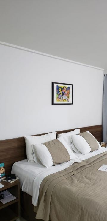 Joao Pessoa Cabo Branco Apartamento Locacao R$ 3.500,00 1 Dormitorio 1 Vaga