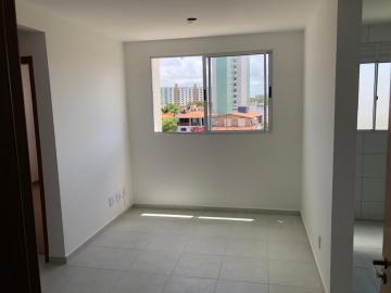 Apartamento / Padrão em Cabedelo Alugar por R$900,00