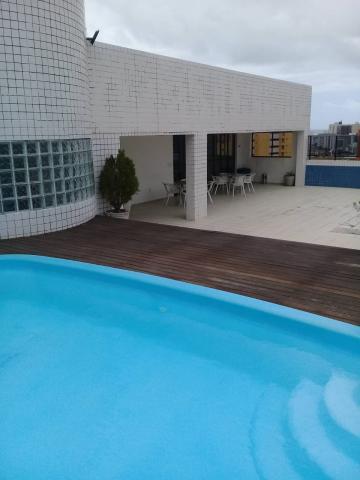 Apartamento / Padrão em João Pessoa , Comprar por R$140.000,00