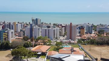 Apartamento / Padrão em João Pessoa , Comprar por R$549.000,00