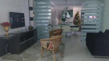 Joao Pessoa Bessa Casa Venda R$1.200.000,00 Condominio R$990,00 4 Dormitorios 4 Vagas