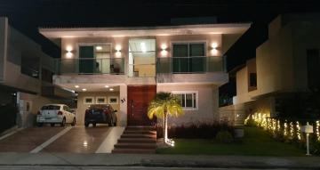 Joao Pessoa Portal do Sol Casa Venda R$1.700.000,00 Condominio R$770,00 5 Dormitorios 2 Vagas Area do terreno 493.28m2