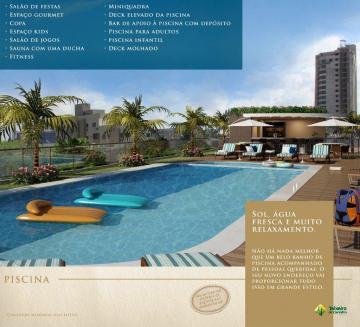 Joao Pessoa Brisamar Apartamento Venda R$491.277,50 2 Dormitorios 2 Vagas Area construida 76.00m2