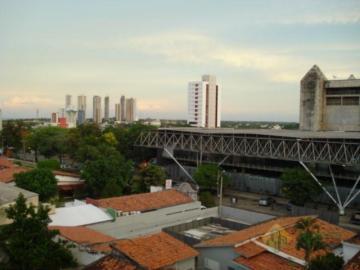 Alugar Apartamento / Padrão em João Pessoa. apenas R$ 700,00