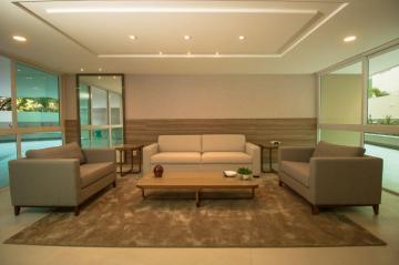 Joao Pessoa Cabo Branco Apartamento Venda R$1.223.390,66 2 Dormitorios 2 Vagas Area construida 140.50m2
