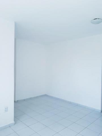 Alugar Apartamento / Padrão em João Pessoa. apenas R$ 145.000,00