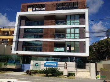 Joao Pessoa Cabo Branco Apartamento Venda R$2.600.000,00 Condominio R$1.000,00 3 Dormitorios 4 Vagas Area construida 186.15m2