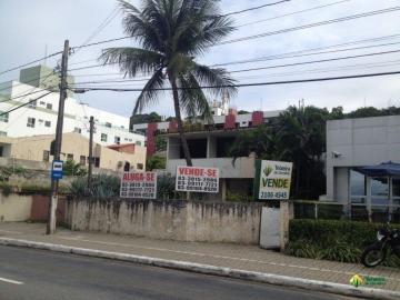 Joao Pessoa Cabo Branco Terreno Venda R$3.500.000,00  Area do terreno 747.00m2