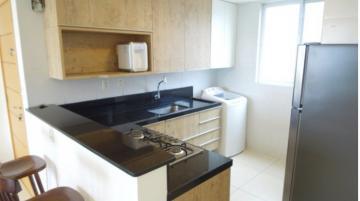 Alugar Apartamento / Padrão em Cabedelo. apenas R$ 235.000,00
