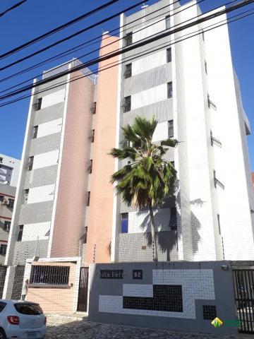 Joao Pessoa Aeroclube Apartamento Locacao R$ 3.000,00 Condominio R$1.000,00 3 Dormitorios 2 Vagas
