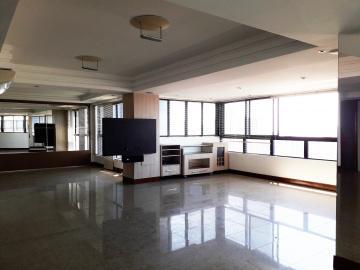 Joao Pessoa Brisamar Apartamento Venda R$950.000,00 Condominio R$1.550,00 4 Dormitorios 3 Vagas Area construida 256.09m2