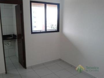 Alugar Apartamento / Padrão em João Pessoa. apenas R$ 1.450,00