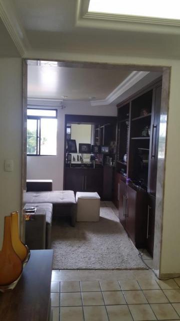 Joao Pessoa Bessa Apartamento Venda R$380.000,00 Condominio R$400,00 3 Dormitorios 1 Vaga