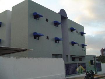Alugar Apartamento / Padrão em João Pessoa. apenas R$ 650,00