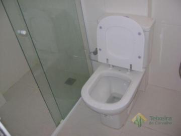 Alugar Apartamento / Padrão em Cabedelo. apenas R$ 1.500,00