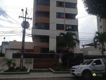 Joao Pessoa Tambau Apartamento Venda R$480.000,00 Condominio R$725,00 3 Dormitorios 2 Vagas Area construida 115.22m2