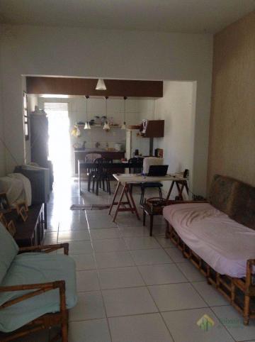 Joao Pessoa Estados Casa Venda R$500.000,00 3 Dormitorios 2 Vagas Area do terreno 300.00m2